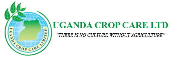 Uganda Crop Care Limited